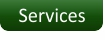 ServicesButton